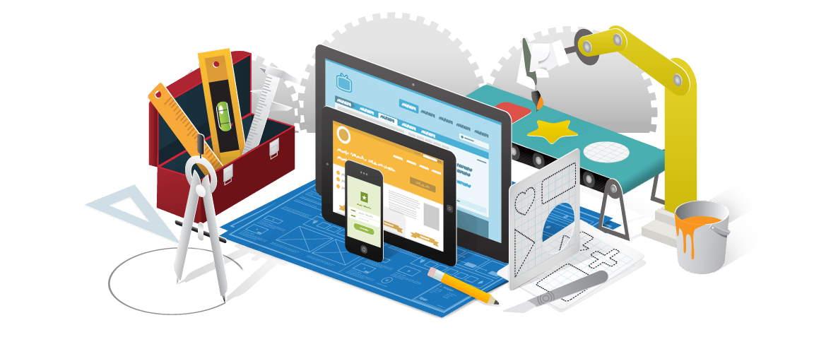 интернет магазин бесплатно в Крыму
