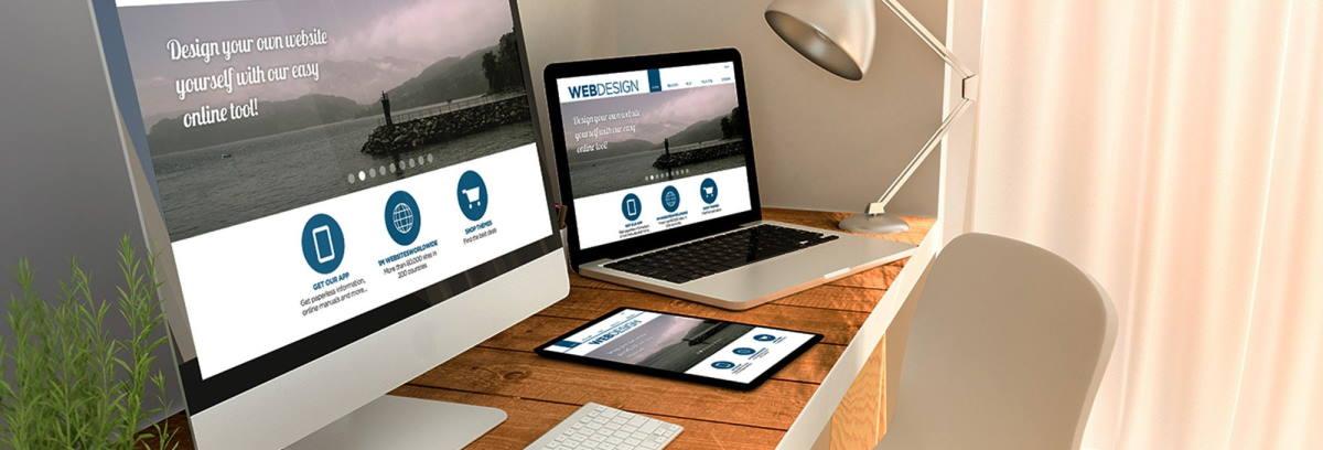 Продвижение сайтов, веб студия Симферополя